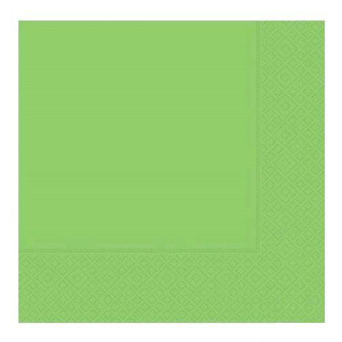 Yeşil Peçete Lüks (16 adet), fiyatı