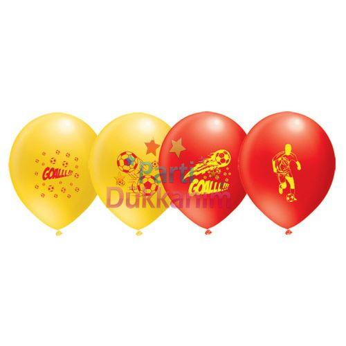 Galatasaraybalon