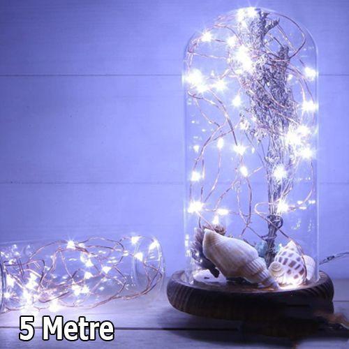 Peri Led Işık 5 metre Beyaz, fiyatı
