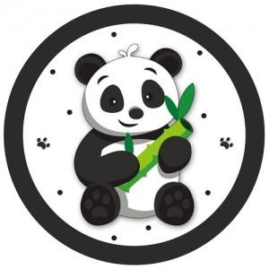 Panda Partisi