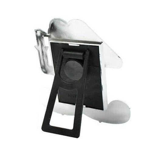 İlk Dişim Ayaklı Magnet Çerçeve 8 adet, fiyatı