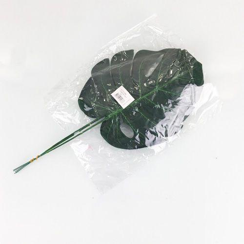Yaprak Devetabanı Modeli 23 cm 5 adet, fiyatı