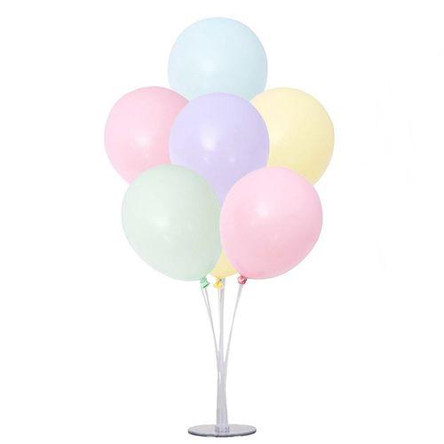 Balon Standı