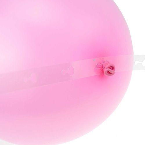 Balon Zincir Aparatı 5 metre, fiyatı