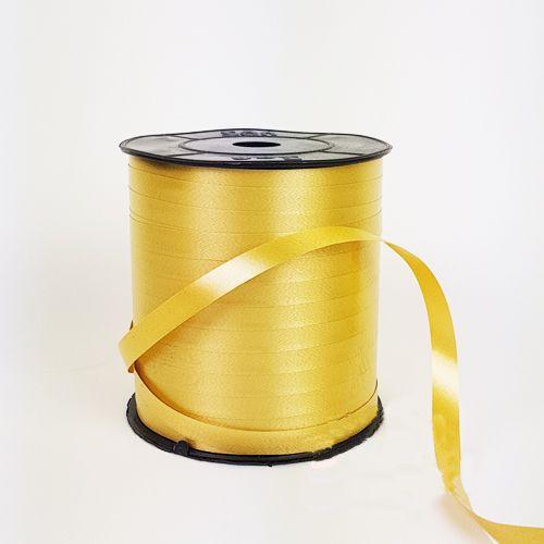 Gold Rafya 200 metre, fiyatı