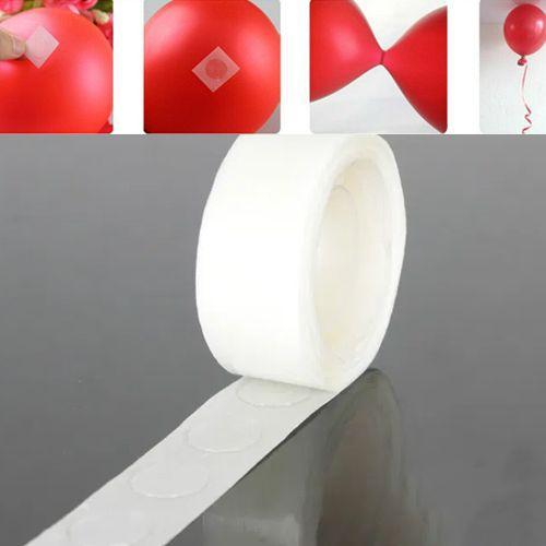 Balon Yapıştırma Bandı, fiyatı
