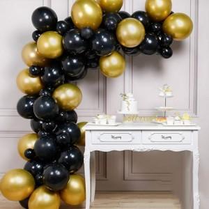 Balon Zinciri