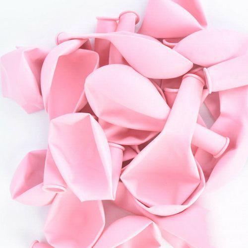 Makaron Balon 10 Adet Rengini Seç, fiyatı