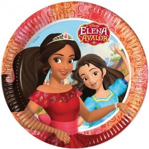 Prenses Elena