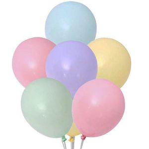 Makaron Balon