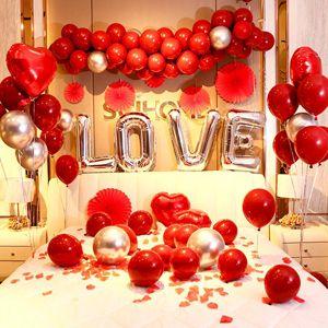 Sevgiliye Özel Ürünler