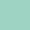 Mint Yeşili