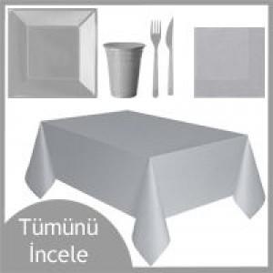Gümüş (Silver)