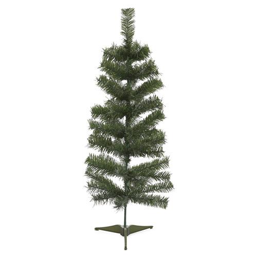 Yılbaşı Çam Ağacı 90 cm (70 Dallı), fiyatı