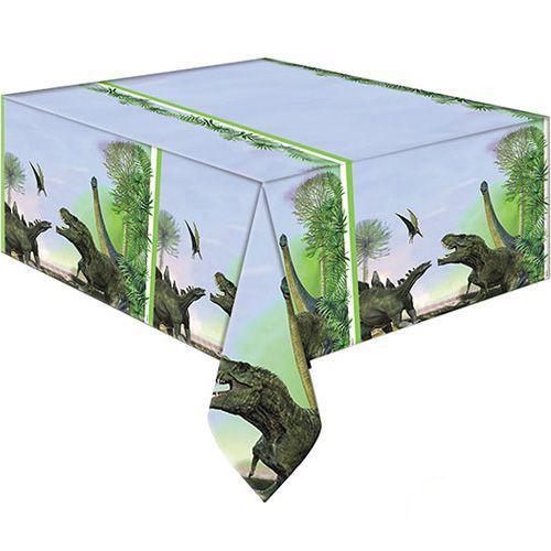 Jurassic Masa Örtüsü 120*180 cm, fiyatı