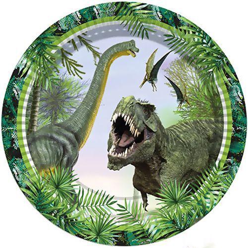 Jurassic Tabak (8 Adet), fiyatı