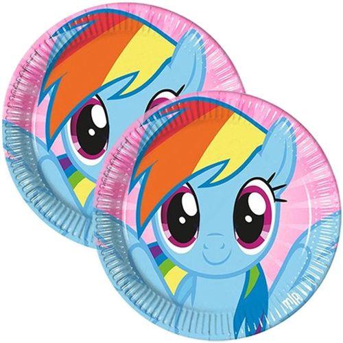 Pony Tabak (8 Adet), fiyatı