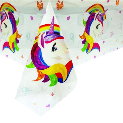 Unicorn Masa Örtüsü (120x180 cm), fiyatı