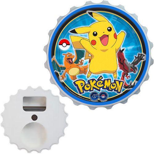 Pokemon Açacak Magnet 7cm, fiyatı