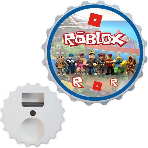 Roblox Açacak Magnet 7cm, fiyatı