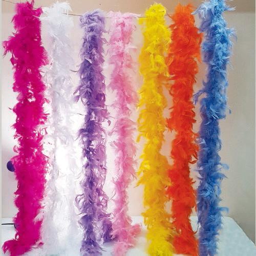 Renkli Tüylü Otriş 7 Renk, fiyatı
