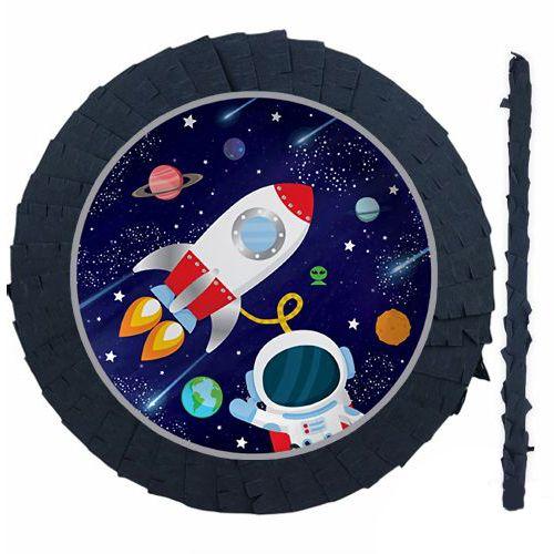 Uzay Pinyata (42 cm), fiyatı