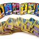 Fortnite Oyun Kartları