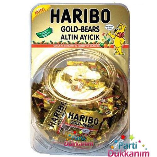 Haribo Altın Ayıcık (75 pk), fiyatı