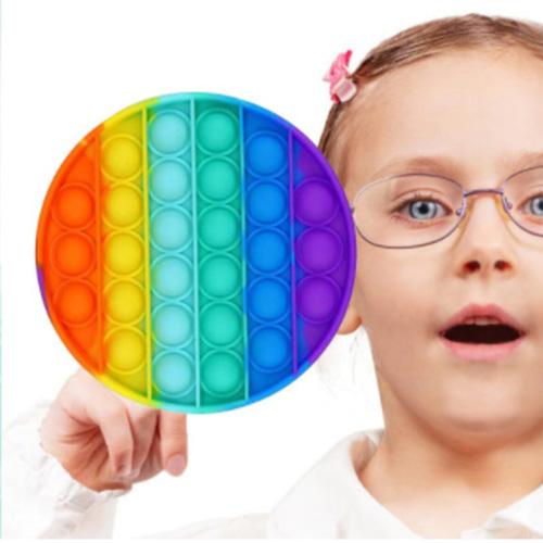 Popit Oyuncak Rainbow, fiyatı