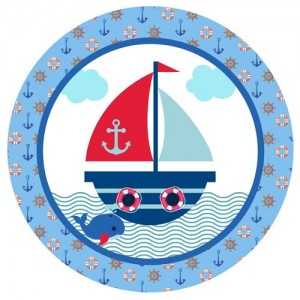 Denizci Konsepti