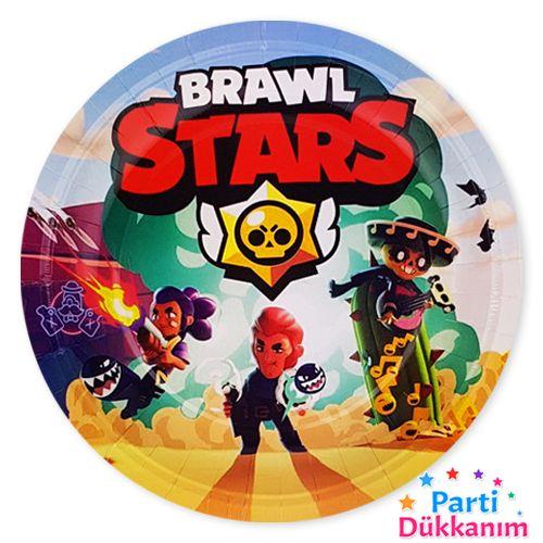 brawl stars tabak