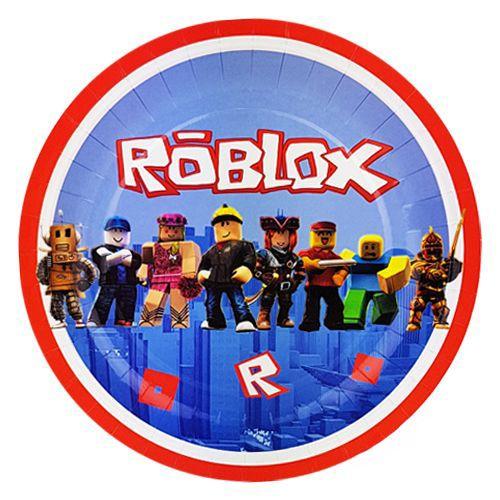 roblox tabak