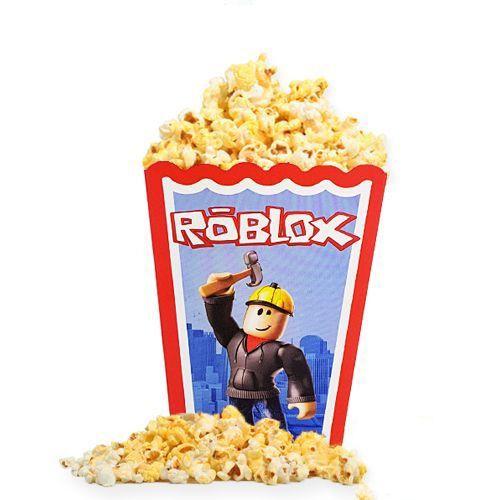 roblox mısır kutusu