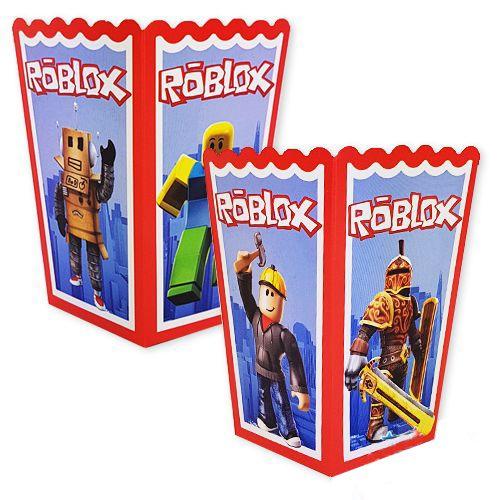Roblox Mısır Kutusu 8 Adet, fiyatı