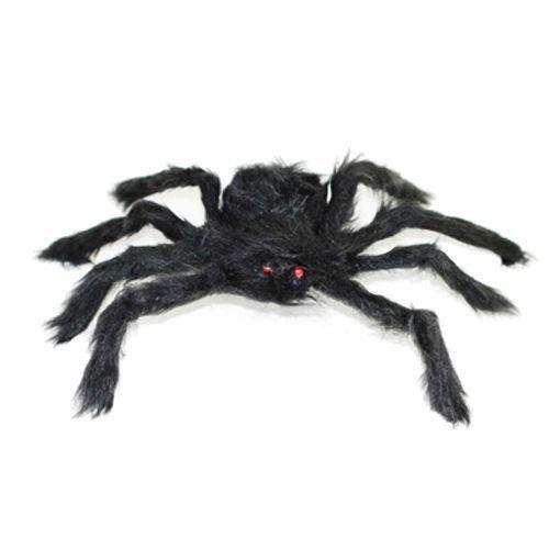 Cadılar Bayramı Halloween Örümcek Figür 40 cm, fiyatı