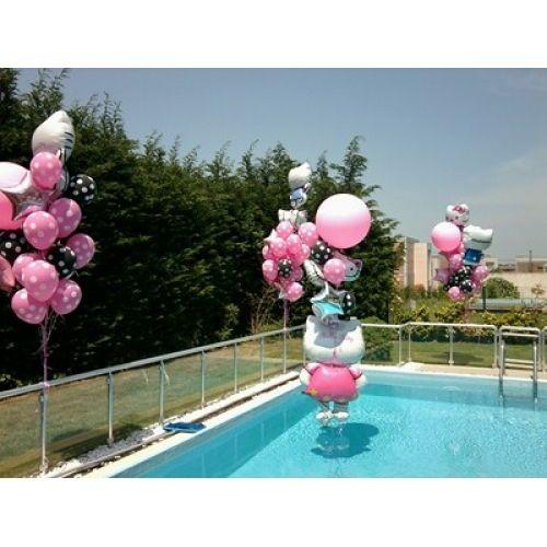 Doğum Günü Süsleme Minnie Mouse, fiyatı