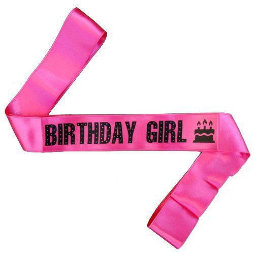 Birthday Girl Kuşak, fiyatı