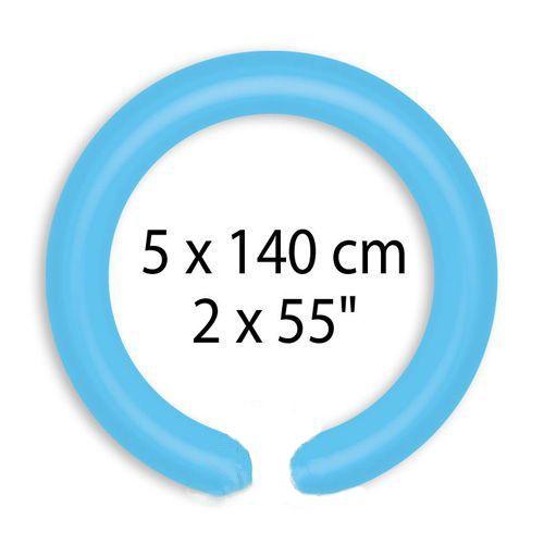 Sosis Balon 100 Adet+Pompa, fiyatı
