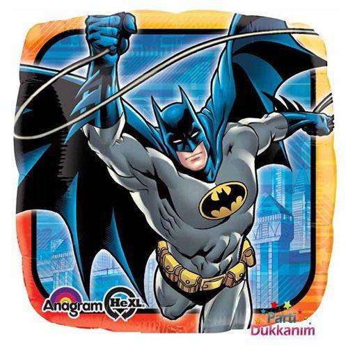 Batman Folyo Balon (45 cm)