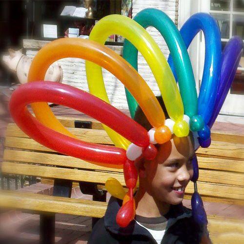 Sosis Balon 15 Adet, fiyatı