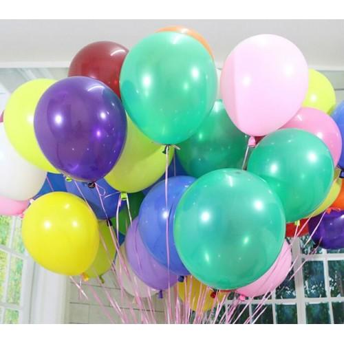 Acıbadem Uçan Balon 40 adet