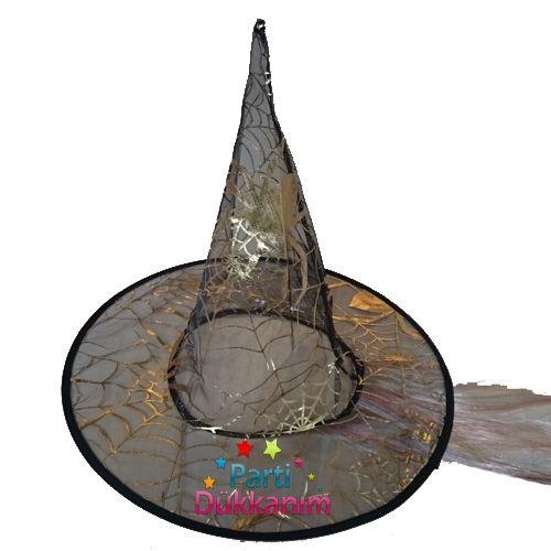 Cadı Şapkası Saçlı, fiyatı