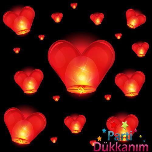 Dilek Feneri Kalpli