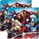 Avengers Peçete (20 Adet), fiyatı