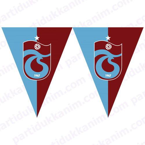 Trabzonspor Bayrak Seti (3.20 metre), fiyatı