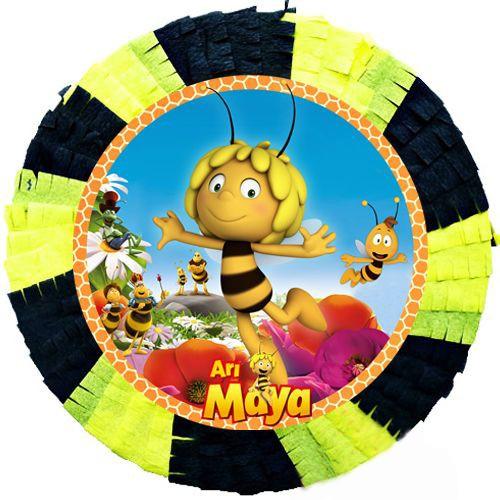 Arı Maya Pinyata (42 cm)