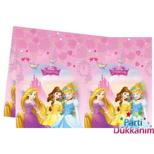 Prenses Dreaming Masa Örtüsü 120x180 cm, fiyatı