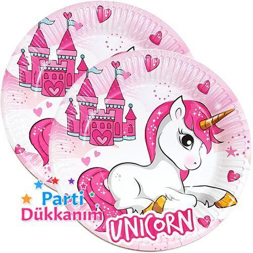 Unicorn Tabak