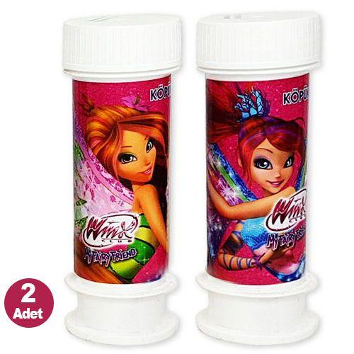 Winks Köpük Baloncuk (2 adet), fiyatı