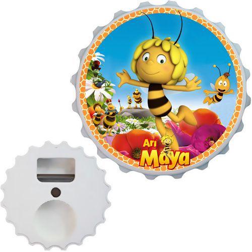 Arı Maya Açacak Magnet 7cm, fiyatı